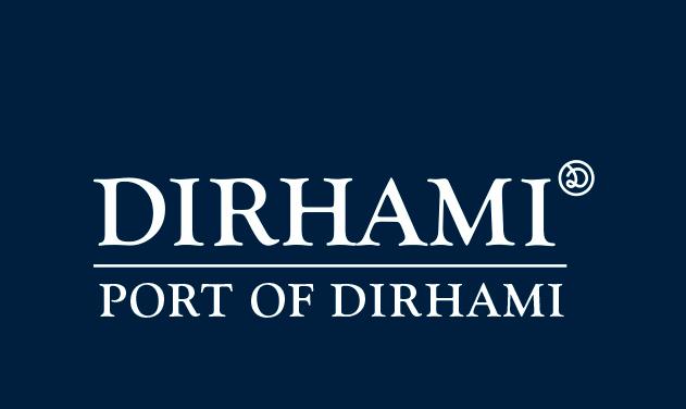 dirham_logo